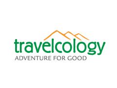 http://travelcology.com