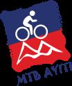 Mountain Bike Ayiti