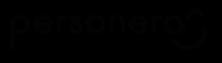 personera.com