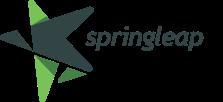 Springleap