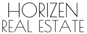 horizen-real-estate-logo